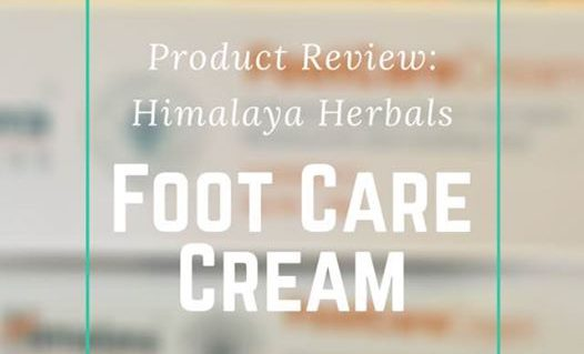 himalaya-herbals-foot-care-cream-review-swatch