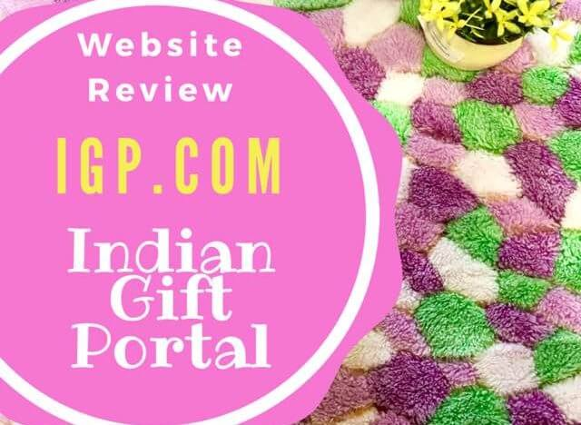 online-gifts-store-review-igp-com