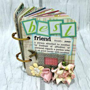 Fun Ways to Celebrate Friendship Day