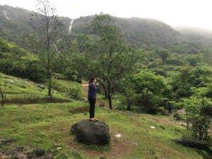 Lonavala Maharashtra Scenery, Scenic Locations in Lonavala, Lonavala Tourism, Tourist Spots in Lonavala