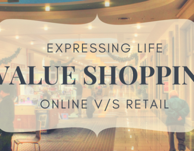 Value Shopping in India