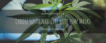 HEMP mask review