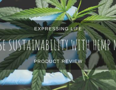 HEMP mask review