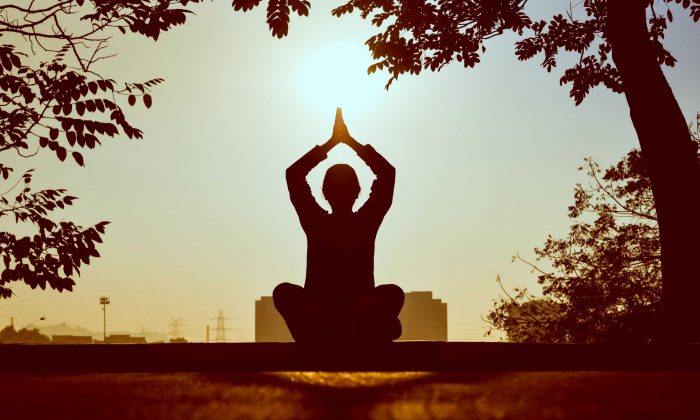 Top 5 Benefits Of Yoga For Weight Loss