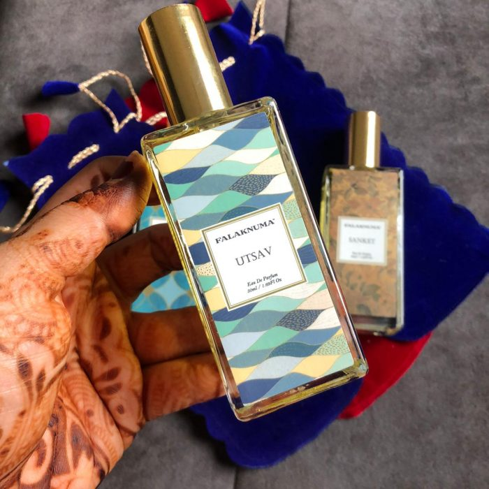 tokenz fragrances sugandhco lucknow